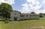 1497 Cloverly Court NW, Walker, MI 49544