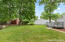 4768 Westgate Drive NW, Comstock Park, MI 49321