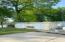 768 Ralston Road, Colon, MI 49040