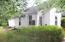 1328 Hamilton Avenue NW, Grand Rapids, MI 49504