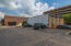 135 N Church Street, Kalamazoo, MI 49007