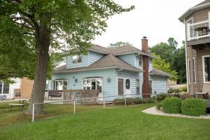 1826 Forest Drive, Portage, MI 49002