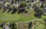 7672 Innisbrook Drive, Portage, MI 49024