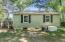 8261 E H Avenue, Kalamazoo, MI 49048