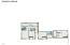 32260 88th Avenue, Lawton, MI 49065