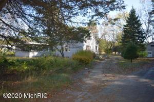 94 N Meyers Road, Ludington, MI 49431
