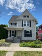 731 Sheldon Avenue SE, Grand Rapids, MI 49503