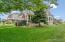 603 Lafayette Avenue, Grand Haven, MI 49417