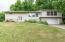 3075 St Joseph River Drive, Benton Harbor, MI 49022
