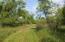 4651 KK Road Road, Garden, MI 49835