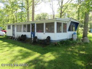 4263 Swan Lake Drive, Allegan, MI 49010