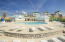 Association Pool & Bath Houses