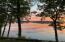 278 W Hickory Road, Battle Creek, MI 49017