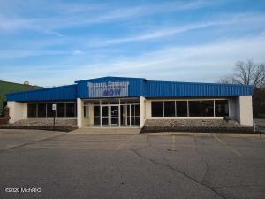 7545 S Westnedge Avenue, Portage, MI 49002