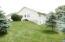 3671 Old Savannah Drive, Kalamazoo, MI 49009