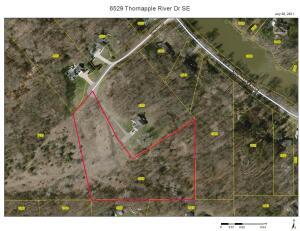 6529 Thornapple River Drive SE, Alto, MI 49302