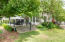 258 N Shore Drive, South Haven, MI 49090