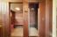 Part of 1st Floor Bathroom