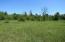 VL S Rice Lake Drive, Gwinn, MI 49841