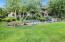 820 Lake Avenue, Grand Haven, MI 49417