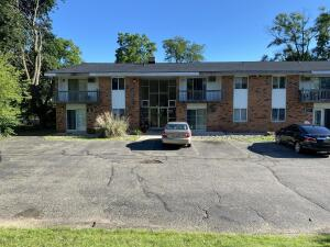 626 Lynn Avenue, 49, Kalamazoo, MI 49008