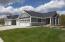 2442 Ravines Trail Drive SW, 6, Byron Center, MI 49315