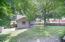 11350 Sayles Road, Lowell, MI 49331