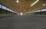 60x140 indoor arena