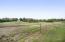 Large pastures