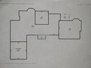 2003 SAN MARINO TRL, Kewadin, MI 49648