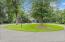 180 Greenwich Road NE, Grand Rapids, MI 49506