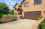 2429 Maple Valley Street SE, Kentwood, MI 49512