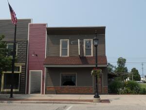 69 S Main, Cedar Springs, MI 49319