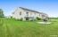 1639 Sunny Glen Drive SE, Caledonia, MI 49316