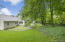 3054 Thorncrest Drive SE, Grand Rapids, MI 49546