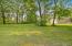 4481 Fruit Ridge Avenue NW, Grand Rapids, MI 49544