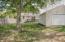 5115 Mildred Avenue SE, Kentwood, MI 49508