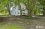 248 W Jefferson Street, Newaygo, MI 49337