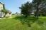 1729 Fountainview Court SE, Caledonia, MI 49316