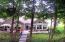 3078 Riverview Lane, Benton Harbor, MI 49022