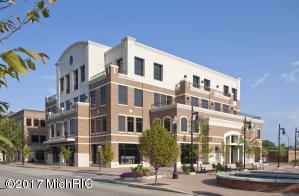 99 E 8th Street, 3rd Floor, Holland, MI 49423