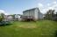 1407 Gunnink Drive SE, Kentwood, MI 49508