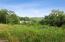 10874 Basswood Drive, New Buffalo, MI 49117