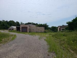 97 Kenosha Avenue, Battle Creek, MI 49014