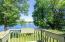 18957 N Fruitport Road, Spring Lake, MI 49456