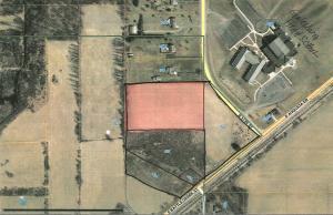 435 E Battle Creek Street, Galesburg, MI 49053