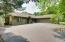 7420 Oak Shores Drive, Portage, MI 49024