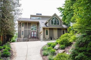 24 The Boulevard, Onsted, MI 49265