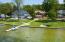 9230 E Shore Drive, Portage, MI 49002