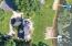 7071 Eagle Height Drive, Mattawan, MI 49071